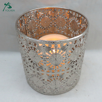 home decoration tealight candle tealight holder
