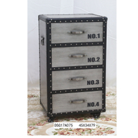 wholesale furniture manufacture drawer wooden cabinet industrial furniture