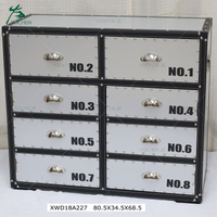 Factory direct sale latest tv cabinet designs 2016 solid wood cabinet