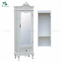 european style furniture wardrobe wooden cupboard designs of bedroom