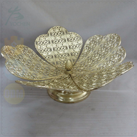 candle holder supplier candle holder souvenir flower tea light