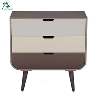 Cheap price french style chest of drawers online
