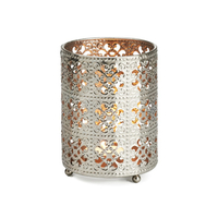 Votive Decorative Wall Sconce Lantern