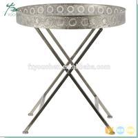 bed table tray cheap decorative trays