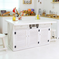 handmade wood furniture shabby chic home decor furniture