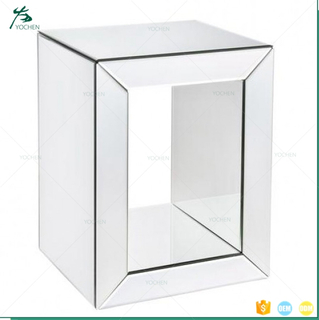 fantastic furniture glass top cheap space saving table