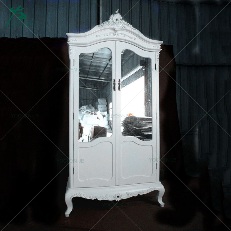mirrored bedroom cloth antique wardrobe designs