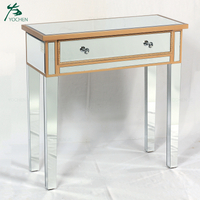 bedroom dresser home center mirror dresser table