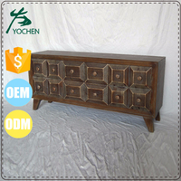 india furniture wooden tv cabinets