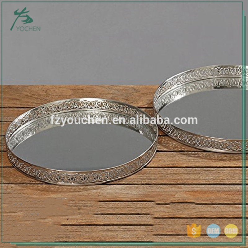 decorative tray for wedding india wedding decoration tray