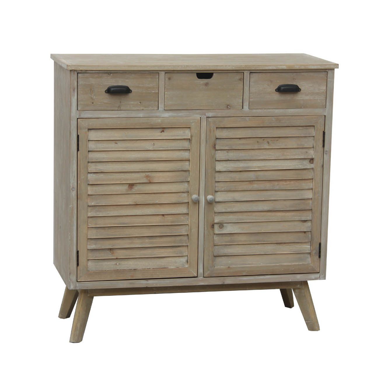 living room furniture sideboard wooden doors design wooden cabinet