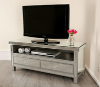 mirrored furniture wholesale mirrored modern furniture tv stand