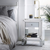 White mirror bedroom furniture dressing table furniture