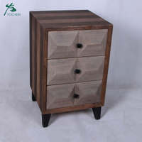 reclaimed wood furniture storage wood cabinet