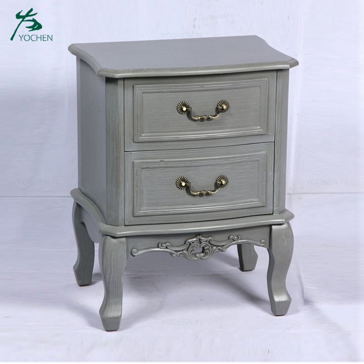 living room dark gray handmade sample storage cabinet