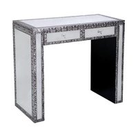 mirror dressing table dressing mirror home furniture table