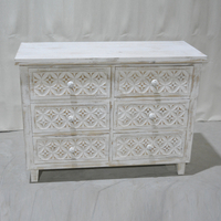 wash white distressed furniture wooden doors design wooden storage cabinet