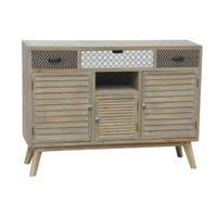living room cabinets storage wooden cabinet italian design sideboard